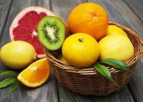 Những thực phẩm giúp tăng cường hệ thống miễn dịch 'siêu tốt' nhưng ít người biết