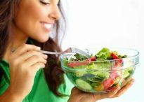 Sự khác nhau về dinh dưỡng của thực phẩm khi nóng và lạnh