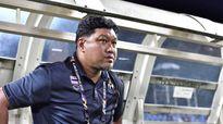 HLV Thái Lan: 'Chúng tôi vẫn là đội bóng số 1 Đông Nam Á'
