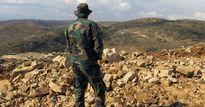IS đề nghị rút khỏi biên giới Syria, Hezbollah lên tiếng