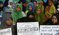 Ấn Độ ra phán quyết lịch sử tìm lại công bằng cho phụ nữ Hồi giáo