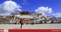 Chỉ đạo nổi bật: Kiểm tra thông tin 'người Việt chi 7-8 tỷ USD du lịch nước ngoài'