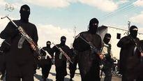 Bị dồn vào chân tường, IS lấy con tin ra yêu cầu quân đội Lebanon ngừng bắn phá