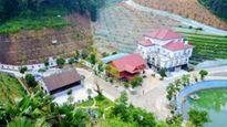 Người phát ngôn Chính phủ: Thanh tra biệt phủ Yên Bái đã quá hạn