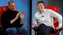 Chuyện động trời ít ai biết: Microsoft từng cứu Apple thoát phá sản