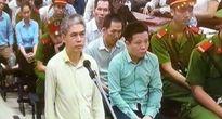 Đại án OceanBank: Lời khai gây sốc của Nguyễn Xuân Sơn
