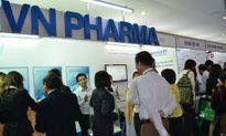 Từ vụ VN Pharma: Sửa luật để chặn 'sân sau' nhà quản lý?