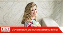 Kelly Clarkson chính thức 'tham chiến', nhá hàng teaser nóng hổi báo hiệu ngày trở lại