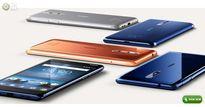 4 lý do khiến Nokia 8 là chiếc smartphone 'độc nhất vô nhị'