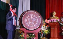 Trường THPT Chuyên KHTN tiếp tục phát huy truyền thống 'học sinh giáo sư'