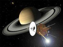 Phát hiện các tín hiệu lạ từ ngoài vũ trụ nghi của người ngoài hành tinh