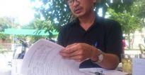 Thanh tra Bộ Y tế: Làm rõ vụ bệnh viện bị tố tắc trách làm chết người