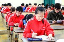 Kết quả xếp hạng cơ sở giáo dục đại học Việt Nam: Trường trẻ tuổi đứng top 10, trường hot nhất đứng thứ 30!