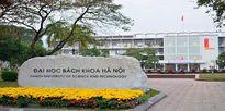 Bảng xếp hạng các trường đại học ở Việt Nam 2017
