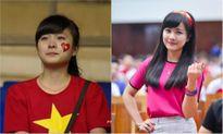 Sau 3 năm, fan nữ khóc vì ĐT Việt Nam giờ ra sao?