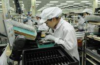 Vốn đầu tư trực tiếp nước ngoài trong 8 tháng đạt 10,3 tỷ USD