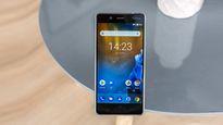 Giá Nokia 8 vừa được công bố gây bất ngờ