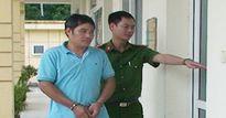 Lâm Đồng: Bắt giữ đối tượng sau 18 năm lẩn trốn vì tội 'yêu' trẻ em