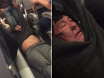 Vụ kéo lê hành khách gốc Việt: Mỹ không phạt hãng bay