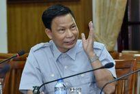 Quyền Vụ trưởng thuộc Thanh tra Chính phủ phải xin lỗi vì 'xúc phạm người làm báo'