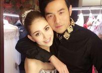 Côn Lăng và Park Soo Jin:Cuộc đổi đời ngoạn mục khi 'săn' được chồng trứ danh 'ông hoàng giải trí'