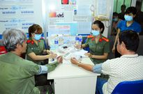 Hơn 150 bệnh nhân nghèo được hỗ trợ mổ mắt miễn phí