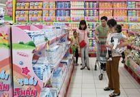 TP Hồ Chí Minh tăng thu hút đầu tư FDI vào các ngành có giá trị gia tăng cao