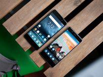 Nokia 8 và Nokia 6: nên mua smartphone nào?