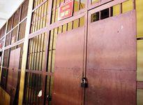 Nghi án bị can đánh nhau dẫn đến tử vong trong nhà tạm giữ