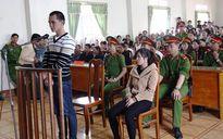 Hoãn xét xử vụ án giết chồng người tình chôn xác 2 lần ở Lâm Đồng