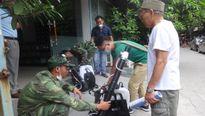 Hà Nội: 27.000 ca mắc sốt xuất huyết dù chưa đỉnh dịch