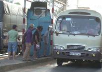 Trạm BOT đường tránh Biên Hoà: Nơi 'gà đẻ trứng vàng'