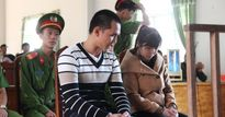 Hoãn phiên tòa xét xử vụ án giết người gây rúng động tại Lâm Đồng
