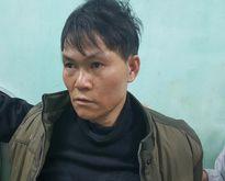 Trùm ma túy sa lưới công an Lạng Sơn như thế nào?