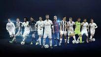 Không đài nào ở Việt Nam có bản quyền Champions League