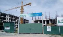 Cty CP Địa ốc xanh Sài Gòn Thuận Phước: Chậm bàn giao NƠXH tại khu công nghiệp Hòa Khánh