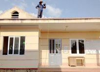 Lào Cai hướng dẫn người dân truy cập số liệu đo mưa tự động phòng tránh thiên tai