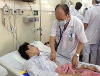 Việt Nam đối mặt với nguy cơ bùng phát đại dịch các bệnh truyền nhiễm?