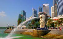 Singapore vẫn là 'vùng đất hứa' của các doanh nghiệp Việt Nam