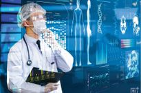 Phát triển y học chính xác: Cần sự đầu tư tổng thể