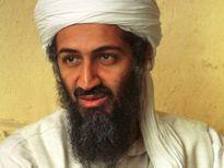 CIA sắp công bố nhiều hồ sơ mật về Osama bin Laden
