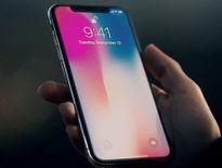 Khám phá những tính năng chỉ có ở iPhone X