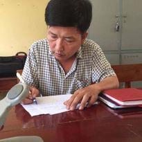 Hà Tĩnh: Đến sửa đồng hồ, bé gái 12 tuổi bị chủ cửa hàng dâm ô