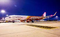 Thái Lan lệnh dừng khai thác quốc tế với 12 hãng hàng không giá rẻ