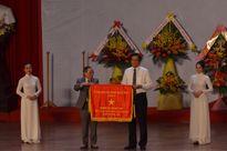 Đại học Duy Tân: Khai giảng năm học mới