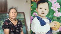 Bố mẹ già 35 năm tìm con gái thất lạc trên chuyến tàu ra Hà Nội