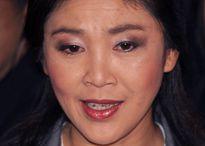 Yingluck được minh oan trong vụ lụt lịch sử năm 2011