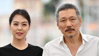 Cặp sao 'chú - cháu' Hàn Quốc tiếp tục hợp tác bất chấp dư luận