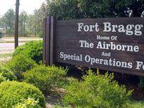 Nổ tại căn cứ quân sự Mỹ khi huấn luyện khiến 8 người thương vong