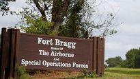 Mỹ dính nạn liên tiếp ngay tại căn cứ huấn luyện